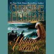 Hidden Currents, by Christine Feehan