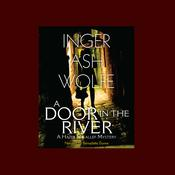 A Door in the River, by Inger Ash Wolfe