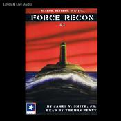 Force Recon, by James V. Smith