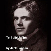 To Build a Fire, by Jack London