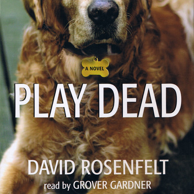 Play Dead Audiobook, by