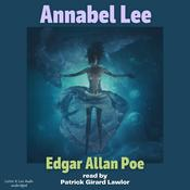 Annabel Lee, by Edgar Allan Poe
