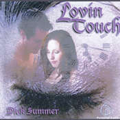 Lovin Touch Audiobook, by Dick Summer