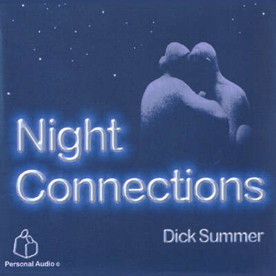 Night Connections Audiobook, by Dick Summer