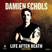 Life After Death Audiobook, by Damien Echols