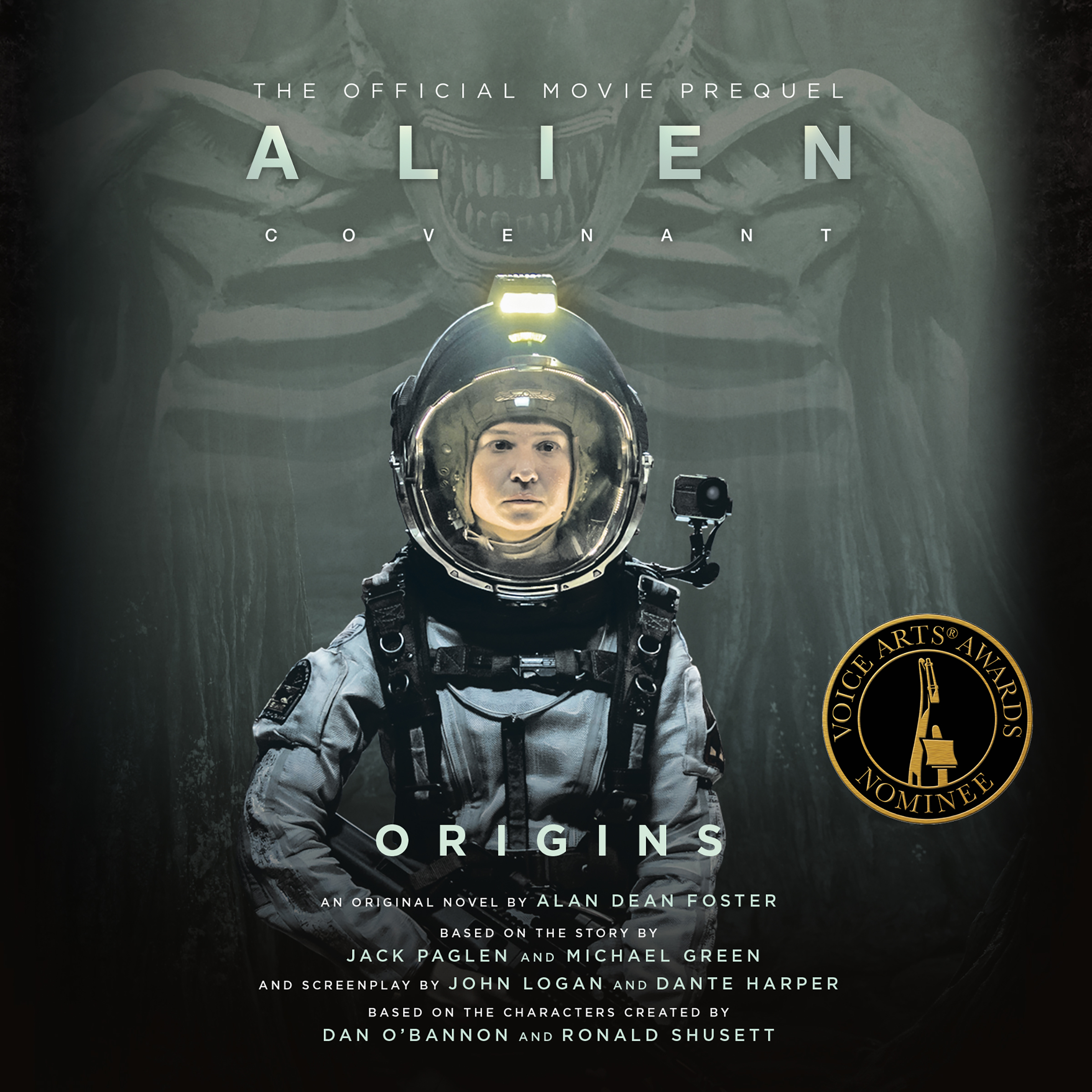 the alien covenant full movie download