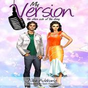 MY VERSION Audiobook, by Nike Adekunle