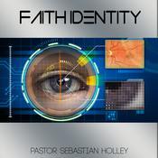 Faith Identity Audiobook, by Sebastian Holley