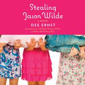 Stealing Jason Wilde: A Novel Audiobook, by Dee Ernst
