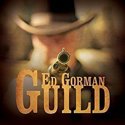 Guild Audiobook, by Ed Gorman