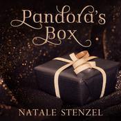 Pandoras Box Audiobook, by Natale Stenzel