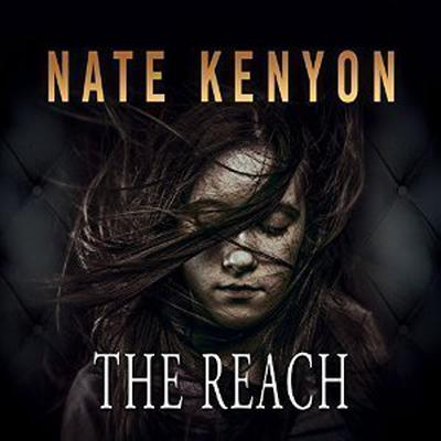 The Reach Audiobook, by Nate Kenyon