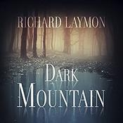 Dark Mountain Audiobook, by Richard Laymon