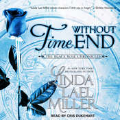 Time Without End Audiobook, by Linda Lael Miller