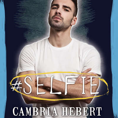 #Selfie Audiobook, by