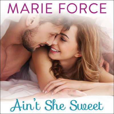 Aint She Sweet Audiobook, by