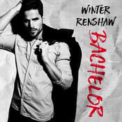 Bachelor Audiobook, by Winter Renshaw