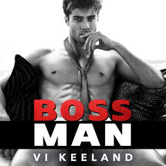 Bossman Audiobook, by Vi Keeland