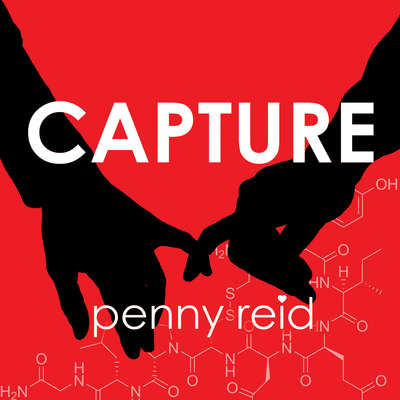 Capture: Elements of Chemistry Audiobook, by Penny Reid