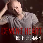 Cement Heart Audiobook, by Beth Ehemann