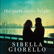 The Stars Shine Bright Audiobook, by Sibella Giorello