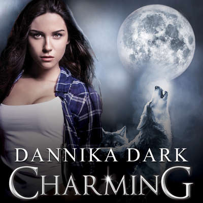 Charming Audiobook, by Dannika Dark