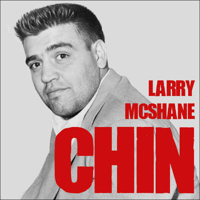 Chin: The Life and Crimes of Mafia Boss Vincent Gigante Audiobook, by Larry McShane
