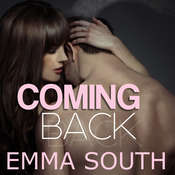 Coming Back Audiobook, by Emma South