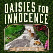 Daisies For Innocence Audiobook, by Bailey Cattrell