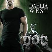 Doc Audiobook, by Dahlia West