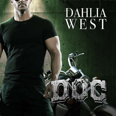 Doc Audiobook, by Dahlia West