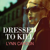 Dressed to Kill Audiobook, by Lynn Cahoon