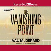 The Vanishing Point, by Val McDermid