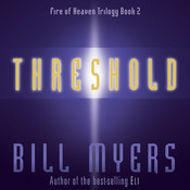 Threshold Audiobook, by Bill Myers