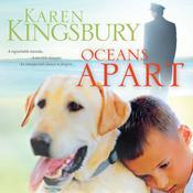 Oceans Apart, by Karen Kingsbury