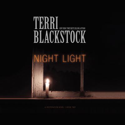 Night Light Audiobook, by Terri Blackstock