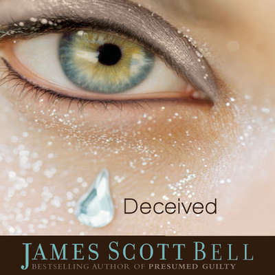 Deceived Audiobook, by James Scott Bell