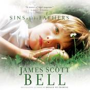 Sins of the Fathers Audiobook, by James Scott Bell