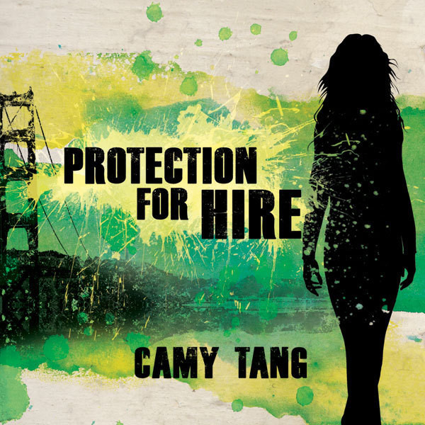 Fantasy Book Cover Artists For Hire : Protection for hire audiobook listen instantly