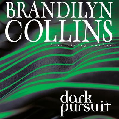 Dark Pursuit Audiobook, by Brandilyn Collins