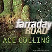 Farraday Road Audiobook, by Ace Collins