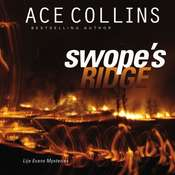 Swopes Ridge Audiobook, by Ace Collins