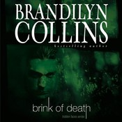 Brink of Death Audiobook, by Brandilyn Collins