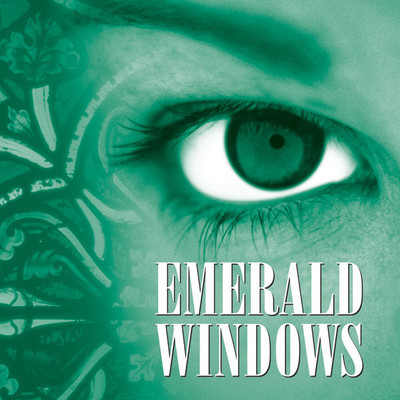 Emerald Windows Audiobook, by Terri Blackstock