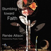 Stumbling toward Faith Audiobook, by Renee N. Altson