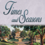 Times and Seasons Audiobook, by Beverly LaHaye, Terri Blackstock