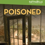 Poisoned, by Kristi Holl