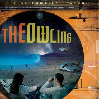 The Owling Audiobook, by Robert Elmer