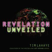 Revelation Unveiled, by Tim LaHaye