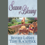 Season of Blessing, by Beverly LaHaye, Terri Blackstock